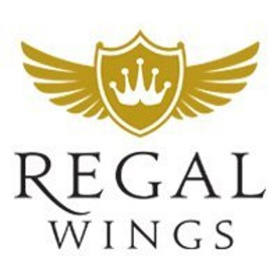 Regal Wings On Twitter Toptip Travel Premium Its Not Your