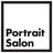 Portrait Salon