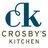 Crosby's Kitchen