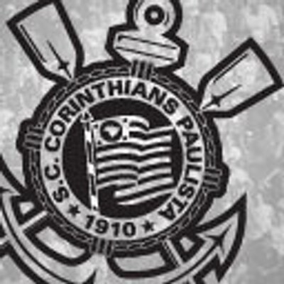 Frases Corinthians On Twitter Eu Publiquei Uma Nova Foto