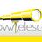 YellowTelescope