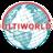 Ultiworld Live