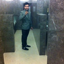 Abhimanyu kohli (@11Abhikohli) Twitter