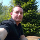 andrew welch (@1974andy2012) Twitter