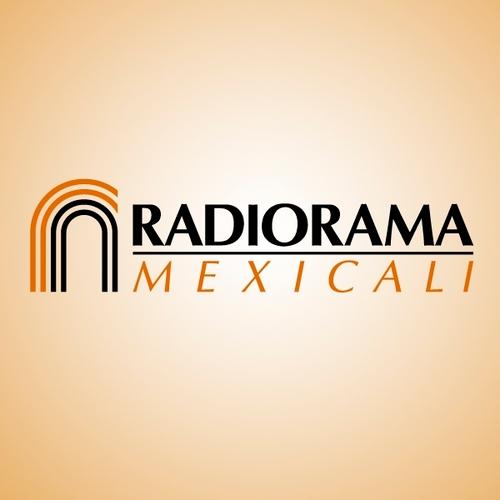 @RadioramaMxli