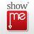 @ShowMeHBerg Profile picture