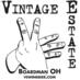 Vintage Estate