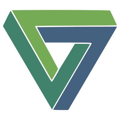 Viridian Energy Coop (@VECoop) | Twitter