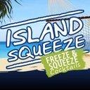 Photo of IslandSqueeze's Twitter profile avatar