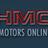 HMotorsOnline Inc.