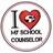 CFHS Counseling