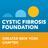 CFF_GNYC avatar