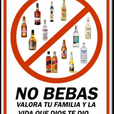 La codificación del alcohol en moskve el precio las revocaciones el foro
