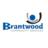 Brantwood