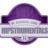 Hipstrumentals.com