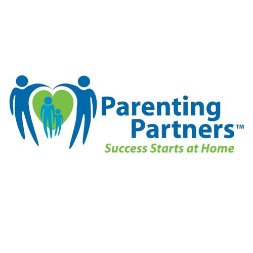 Parenting Partners (@Prntng_Prtnrs)   Twitter
