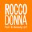 Rocco Donna