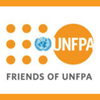 Friends of UNFPA | Social Profile