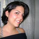 Adriana Silva (@07_silvadriana) Twitter