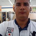Humberto Cabrales Go (@0328Go) Twitter