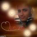 faruk (@0561981368) Twitter