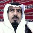 الظفيري ابو فهد (@1962Abo) Twitter