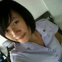 pim nonglak (@009Pim) Twitter