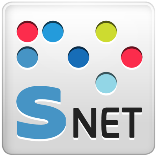 @smartnet_ph