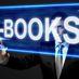 KindleBookPromos