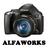 Alfaworksphotography.co.uk