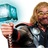 Thor Pedo