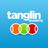 Tanglin Academy
