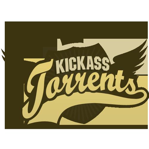 KickassTorrent