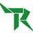 ThunderRockTech's avatar
