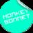 monkeysonnet