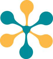 Brand Fusion Int Ltd