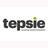 TEPSIE_EU