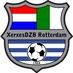 XerxesDZB's Twitter Profile Picture
