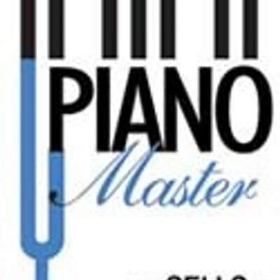 Piano master salespiano twitter for Unblocked piano