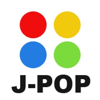 Billboard JAPAN 邦楽 (@Billboard_Jpop) | Twitter