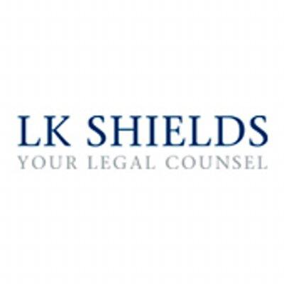 Lk Shields Solicitors Llp Lkshields Twitter
