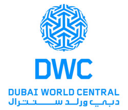 @dxbworldcentral