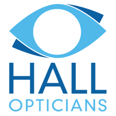 1c11aba6731f Hall Opticians ( HallOpticians)