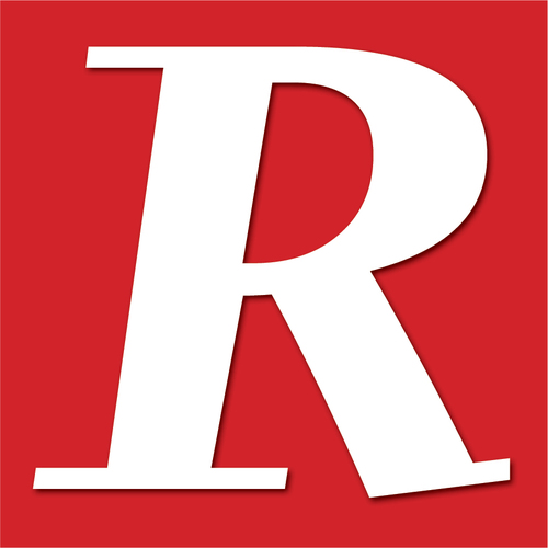 Repúblika Magazine