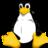 LinuxNijmegen