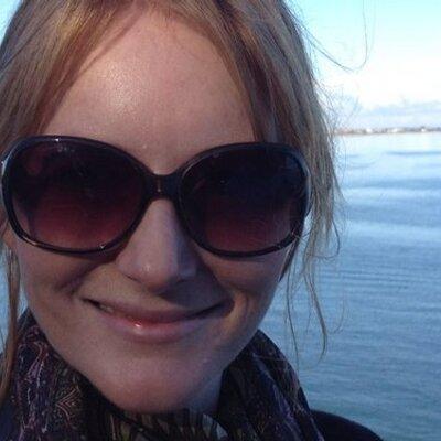 Kathleen Roche  >> Kathleen Roche Kath Roche Twitter