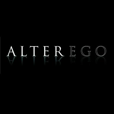 скачать игру Alter Ego через торрент - фото 5