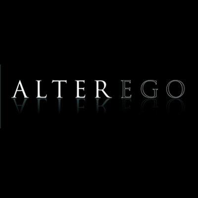 Alterego Lingerie ( UKAlterego)  8f4f18288