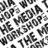The Media Workshop