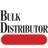 Bulk Distributor